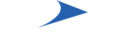 AFC Travel