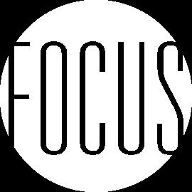 Focus Ministry