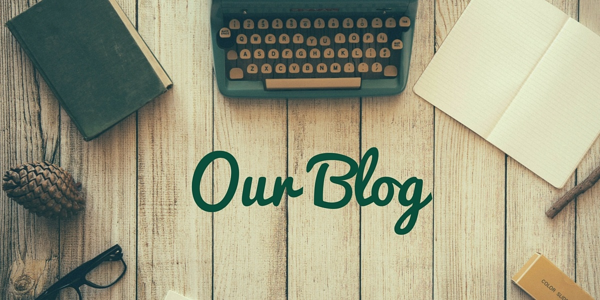 Our+Blog