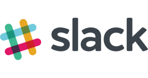 slack-logo-300x159